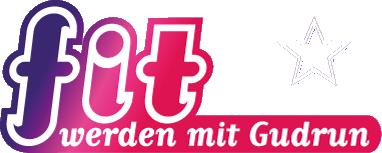 Fit werden mit Gudrun - Gudrun Lutzenberger-Mayr