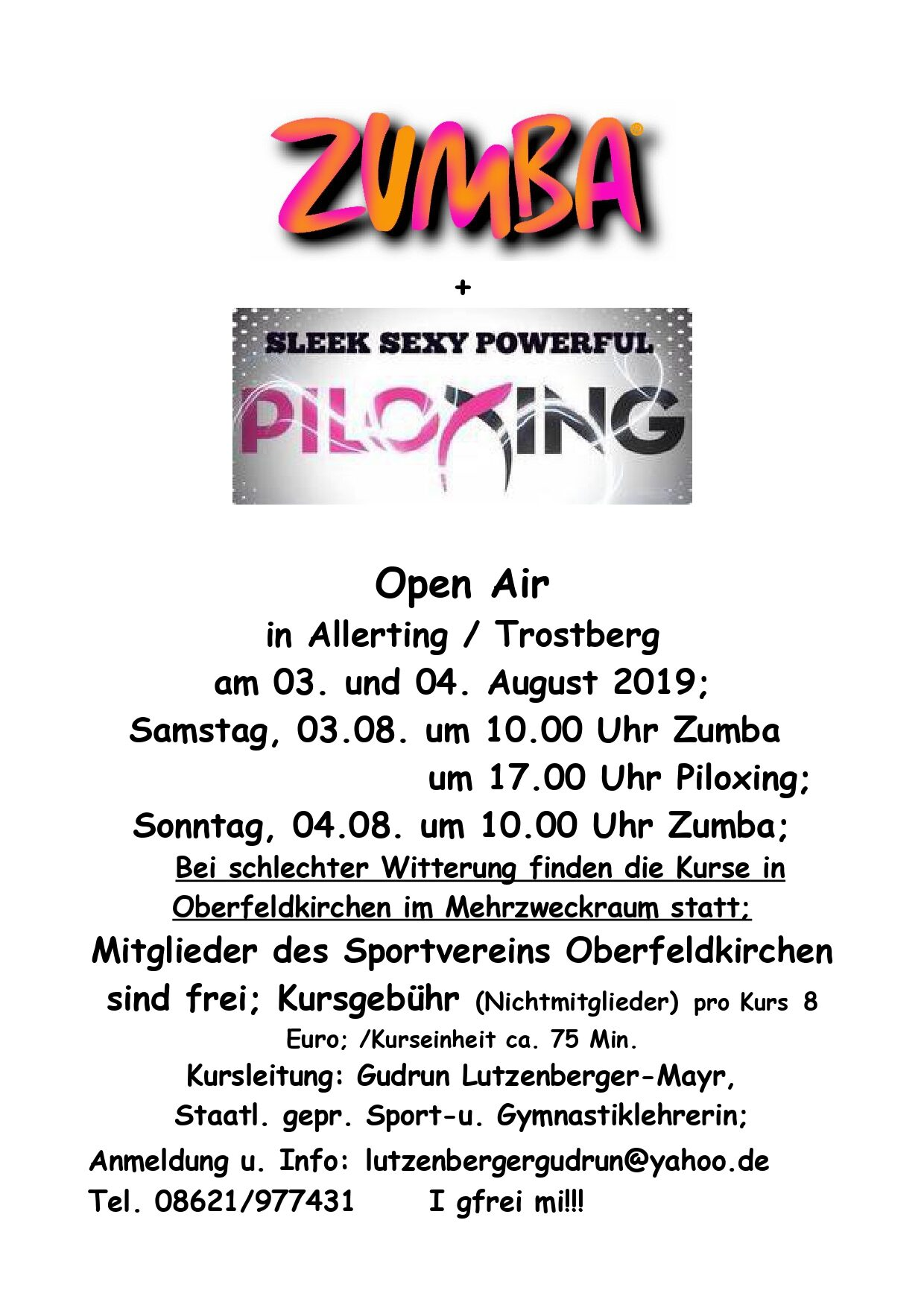 Zumba_Open_Air_Allerting_page-0001(1).jpg