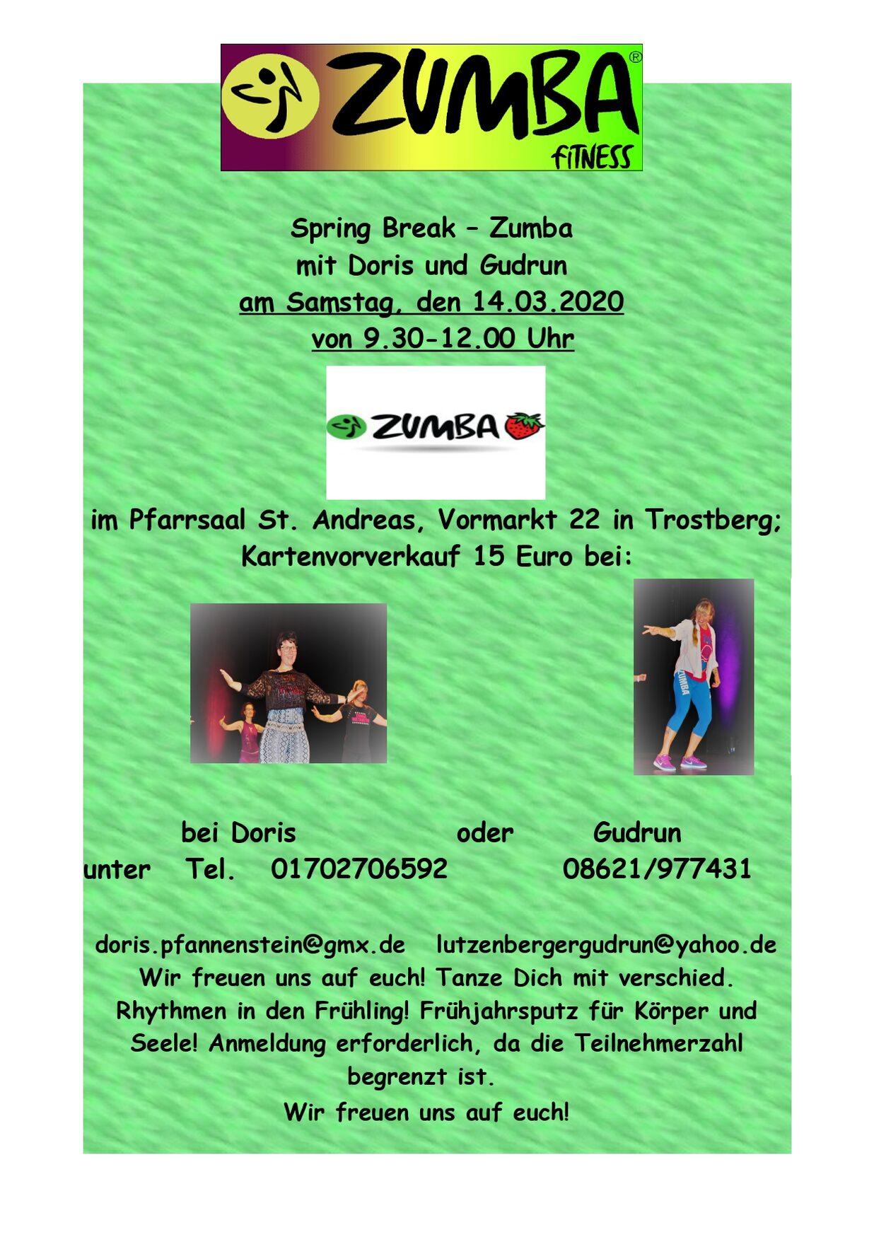 Springbreak__Zumba_pages-to-jpg-0001.jpg